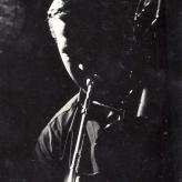 Kim Menzer
