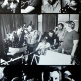 Produceren Gustav Winckler