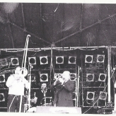 Roskilde Festival 1976