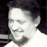 Jønne i 1966