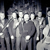 Vingården 1966