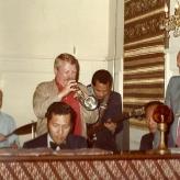 Indonesien 1983