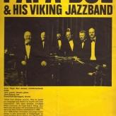 Holland 1983