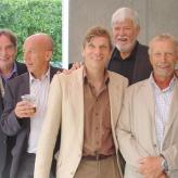 Med Susemihl i Silkeborg