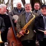 Jack Lauwersen's Concert Band
