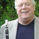 Erik Krølle Andersen