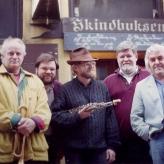 Steen Vigs Jazz Orchestra