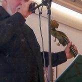 Jazz og anekdoter 2009