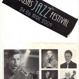 Allingsås Jazzfestival