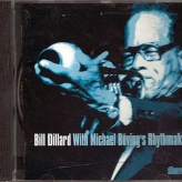 bill-dillar-with-michael-bovings-rhythmakers
