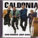 hans-knudsens-jumpband-caldonia