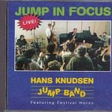 hans-knudsens-jumpband-jump-in-focus