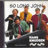 hans-knudsens-jumpband-so-long-john