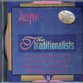 jazzfest-masters-the-traditionalists