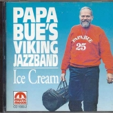 papa-bue-ice-cream