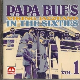papa-bue-in-the-sixties-vol1