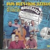 papa-bue-live-at-mosebacke-stockholm