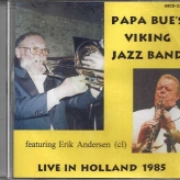 papa-bue-live-in-holland-featuring-erik-andersen-1985