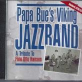 papa-bue-tribute-to-finn-otto-hansen