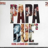 papa-bues-50th-anniversary-3cd