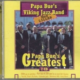 papa-bues-greatest