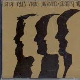 papa-bues-viking-jazzband-greatest-hits
