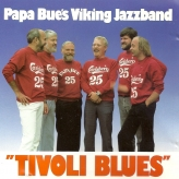 tivoli-blues