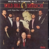 wild-bill-davison-in-denmark-vol2