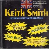 keith-smith
