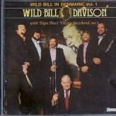 will-bill-davison-in-denmark-vol1