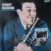 Wingy Manone with Papa Bue Viking Jazzband
