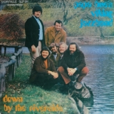 Papa Bue Viking Jazzband - down by the riverside