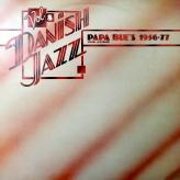 Papa Bue Danish Jazz 1956-1977