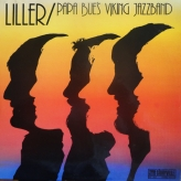 Liller / Papa Bue Viking Jazzband