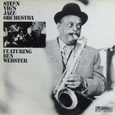 steen-vigs-jazz-orchestra-featuring-ben-webster