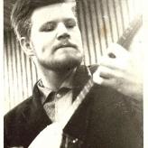 John Nees (1962)