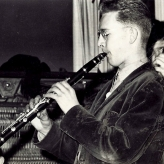 Niels Rafn