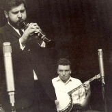Henrik Johansens Jazzband tog kegler