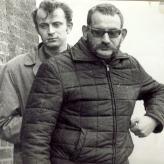 Valdemar og Bjørn