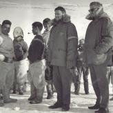 I Nordvestgrønland 1967