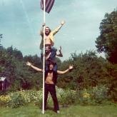 Newport 1972