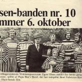 Olsen Banden