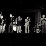 Papa Bue og World\'s Greatest Jazz Band...