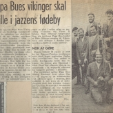 Jazzfestivalen i New Orleans 1969