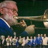 40-års jubilæet 1996
