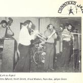 Connecticut 1972