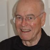 Joe Errington
