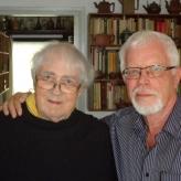 Ib K. Olsen og Fessor