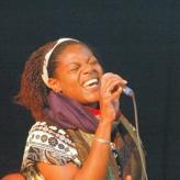 Miriam Mandipura