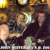 John Defferary